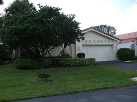 5505 Lakeview Mews Terrace - Photo 1