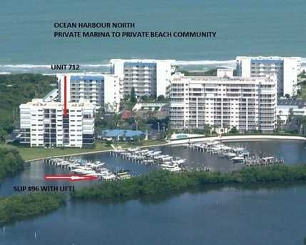 5155 N Highway A1A, Unit #712 - Photo 1