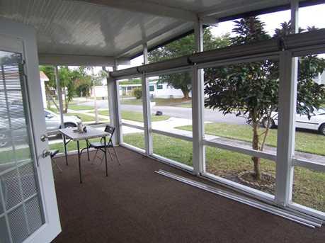 3935 White Pine Drive - Photo 1