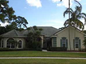 12838 Cocoa Pine Drive - Photo 1
