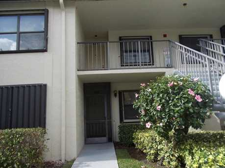 7843 Willow Spring Drive, Unit #623 - Photo 1