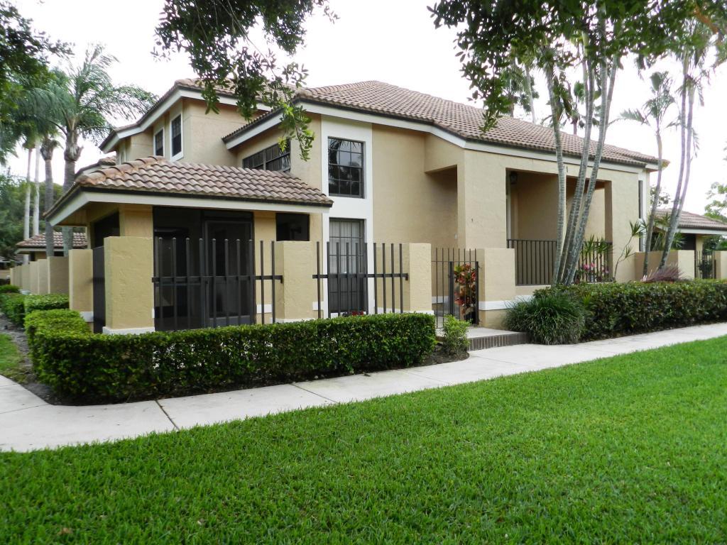 571 Prestwick Circle, Unit #1, Palm Beach Gardens, FL 33418 - MLS RX ...