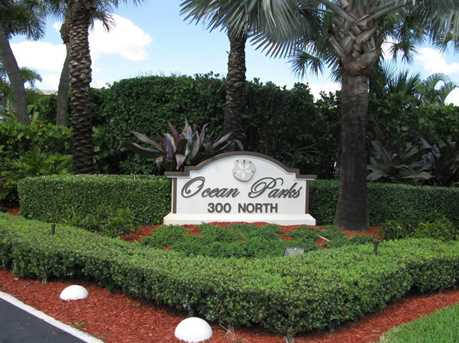 300 N Highway A1A, Unit #o-206 - Photo 1