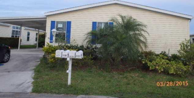 3132 Palm Warbler Court - Photo 1