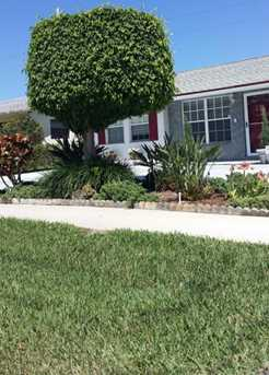 1220 Nw 7Th Street - Photo 1