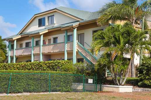 860 Bella Vista Court - Photo 1