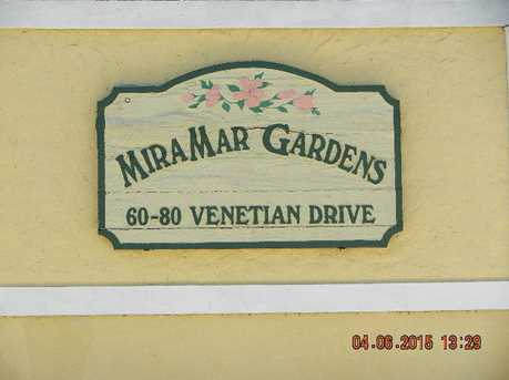 80 Venetian Drive, Unit #s-301 - Photo 1