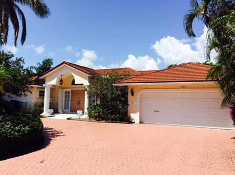 2367 Queen Palm Road - Photo 1