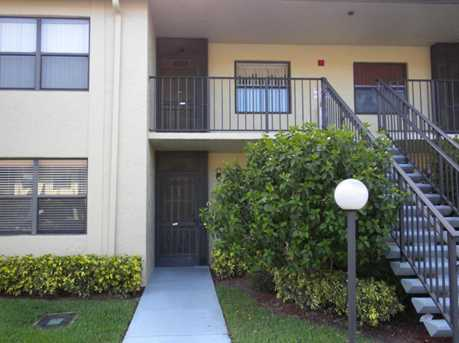 7891 Willow Spring Drive, Unit #1013 - Photo 1