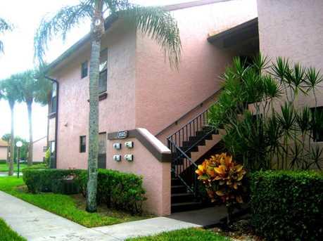 8585 Boca Glades Boulevard, Unit #c - Photo 1