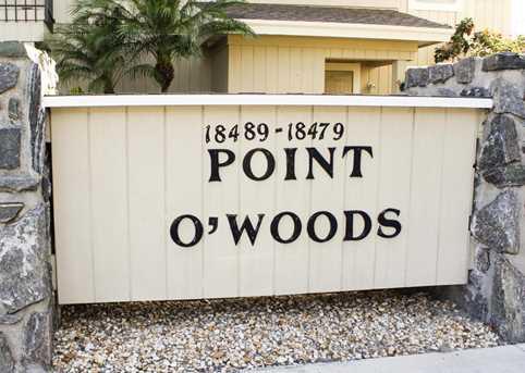 18489 Se Wood Haven Lane, Unit #point-O-Woods G - Photo 1