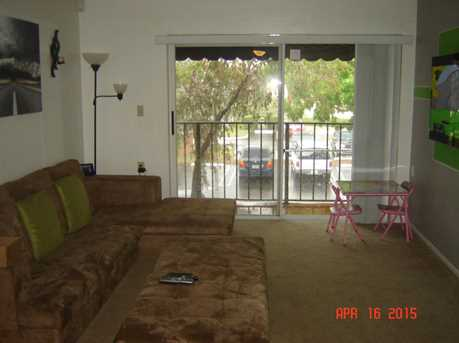 1129 Lake Victoria Drive, Unit #u - Photo 1