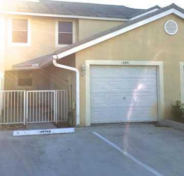 12841 Woodmill Drive - Photo 1