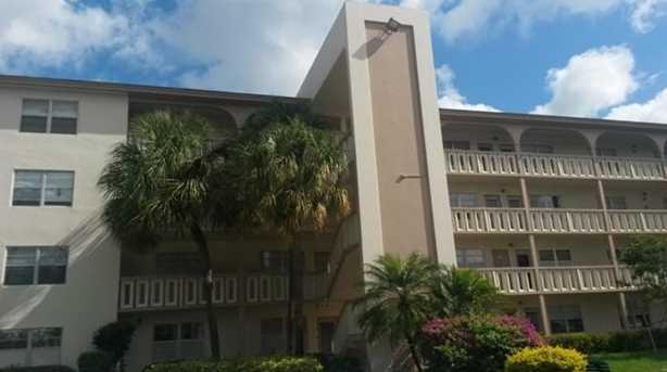 2505 Antigua Terrace, Unit #c1 - Photo 1