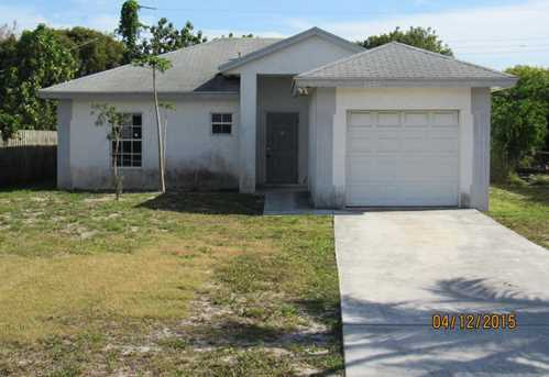 1028 Florence Road - Photo 1