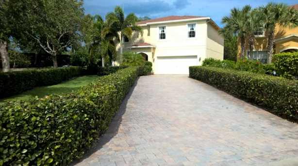 930 Quartz Terrace - Photo 1