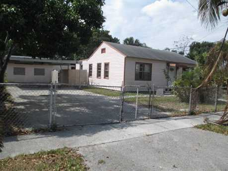 630 1 & 2 Colonial Road - Photo 1