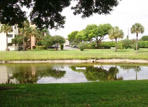 15378 Lakes Of Delray Boulevard, Unit #15 - Photo 1
