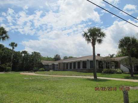 11311 S Indian River Drive - Photo 1