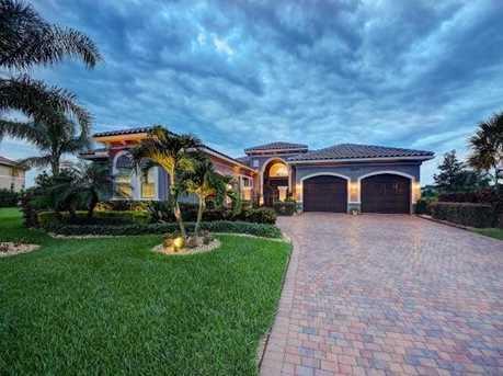 11140 Lynwood Palm Way - Photo 1