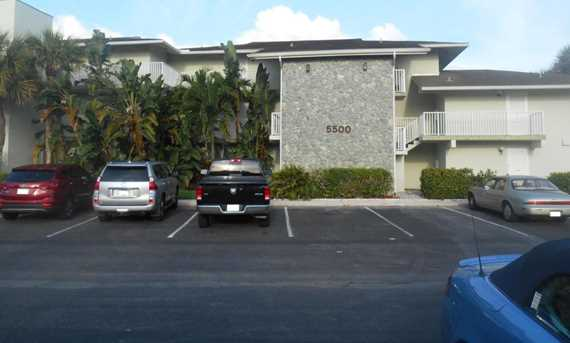 2400 S Ocean Drive, Unit #5522 - Photo 1