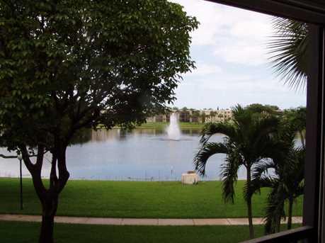5280 Las Verdes Circle, Unit #212 - Photo 1