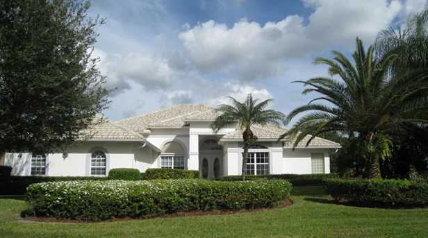 7991 Plantation Lakes Drive - Photo 1