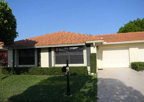 4680 Rosewood Tree Court, Unit #a - Photo 1