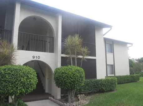4962 Sable Pine Circle, Unit #b2 - Photo 1