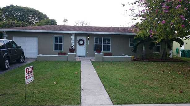 18512 Sw 89Th Place - Photo 1