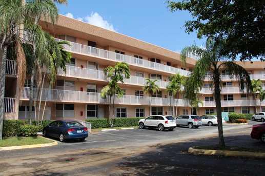 2521 Nw 104Th Avenue, Unit #405 - Photo 1