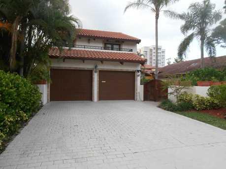 431 E Royal Palm Road - Photo 1