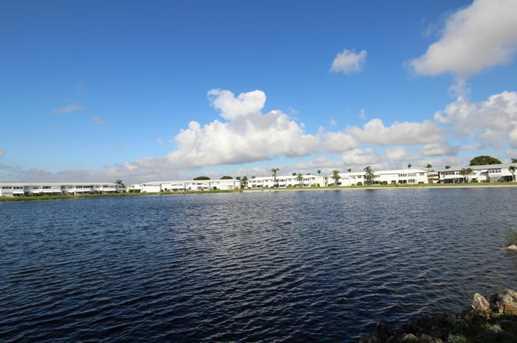 1801 W Ocean Drive, Unit #215 - Photo 1