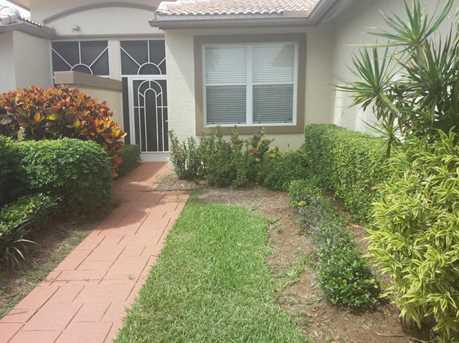 5725 Emerald Cay Terrace, Unit #5725 - Photo 1