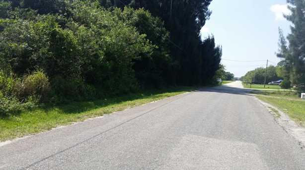 Dunn Road - Photo 1