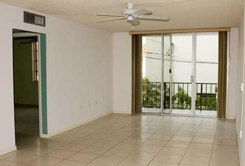 301 Croton Avenue, Unit #208 - Photo 1