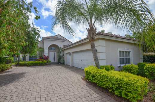 8179 Cypress Point Road - Photo 1