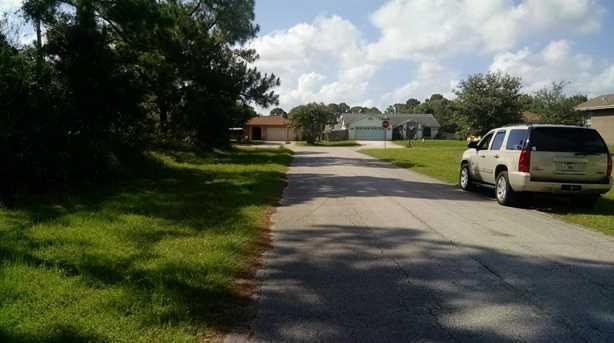 1610 Se Shepard Lane - Photo 1