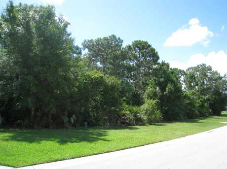 7975 Plantation Lakes Drive - Photo 1
