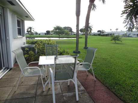 500 Sw Golfview Terrace, Unit #118 - Photo 1