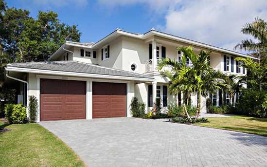 2570 Estates Drive - Photo 1