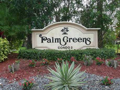 5778 Phoenix Palm Court, Unit #c - Photo 1