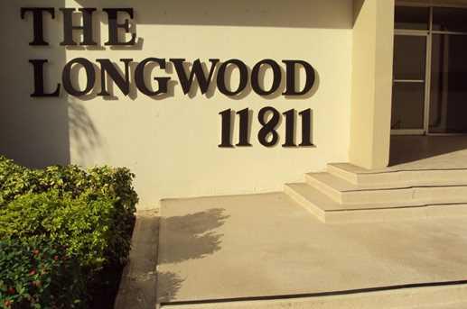 11811 Avenue Of The Pga, Unit #4-2-B - Photo 1
