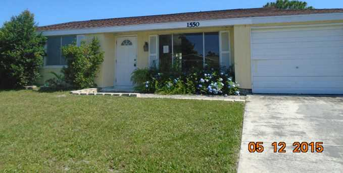 1550 Se Minorca Avenue - Photo 1
