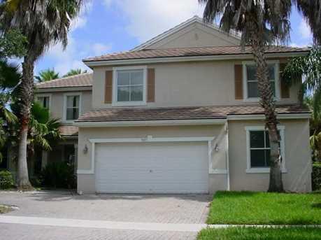 9855 Savannah Estates Drive - Photo 1