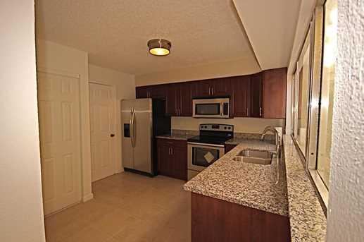 5092 Nw 6Th Street - Photo 1