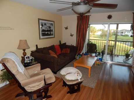 2755 Casita Way, Unit #203 - Photo 1