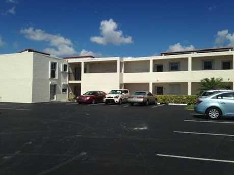 2561 Boundbrook Boulevard, Unit #210 - Photo 1