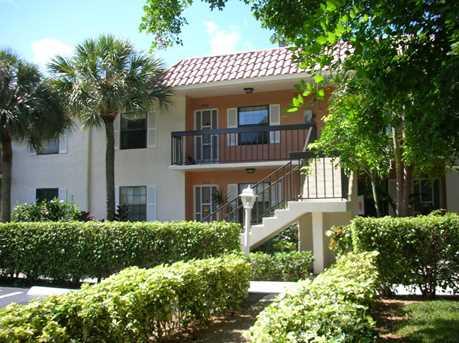 3000 Florida Boulevard, Unit #202-D - Photo 1