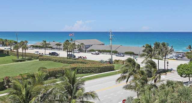 120 Ocean Grande Boulevard, Unit #603 - Photo 1